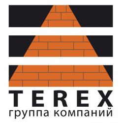 Кирпич TEREX (37)
