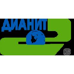 Завод Дианит (34)