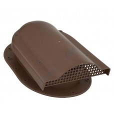 Аэратор (вентиль) WPI  для плоских покрытий